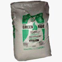 Картинки по запросу GreenRide мешок